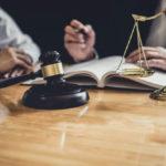 Quels dossiers peuvent traiter les avocats spécialisés en droit de la migration ?