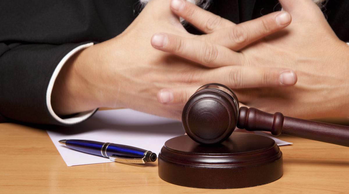 conseil juridique